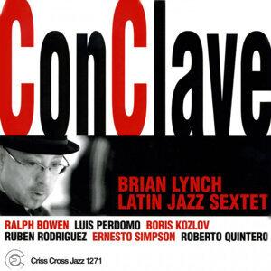 Brian Lynch Latin Jazz Sextet