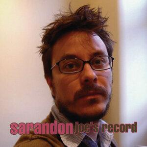 Sarandon 歌手頭像