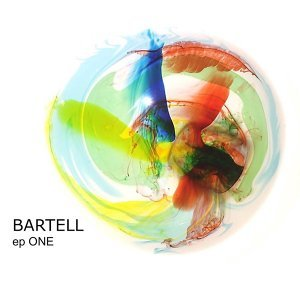Bartell 歌手頭像
