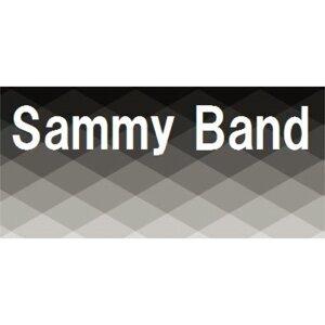 Sammy Band 歌手頭像
