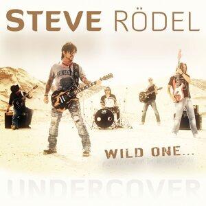 Steve Rödel 歌手頭像