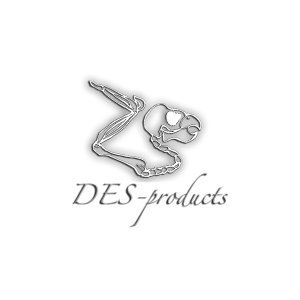 DES_products 歌手頭像