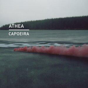 Athea 歌手頭像