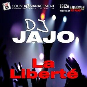 DJ Jajo 歌手頭像