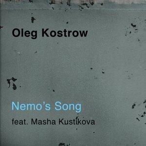 Oleg Kostrow 歌手頭像