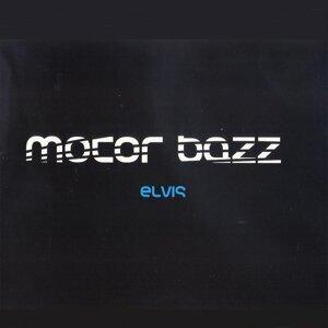 Motor Bazz 歌手頭像