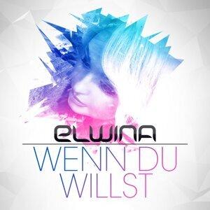 Elwina 歌手頭像