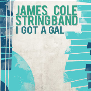 James Cole String Band