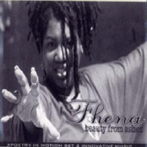 Fhena 歌手頭像