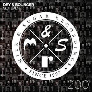 Dry & Bolinger