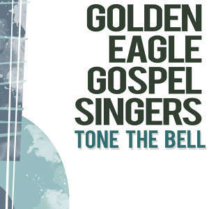 Golden Eagle Gospel Singers