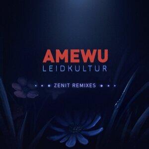 Amewu