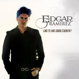 Edgar Ramirez 歌手頭像