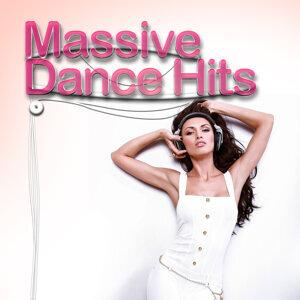 Dance DJ|Dance Hits 2014 & Dance Hits 2015 歌手頭像
