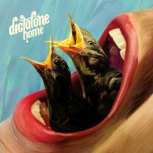 Dictafone 歌手頭像