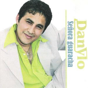 Danylo 歌手頭像