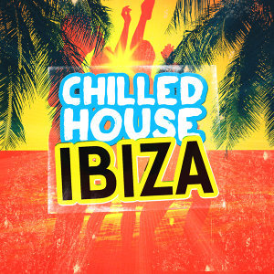 Beach House Club|Cafe Ibiza|Ibiza Chill Out 歌手頭像