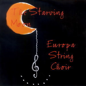 Europa String Choir 歌手頭像