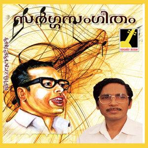 P. S. Sumam, V. Madhusoodanan Nair 歌手頭像