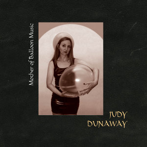 Judy Dunaway