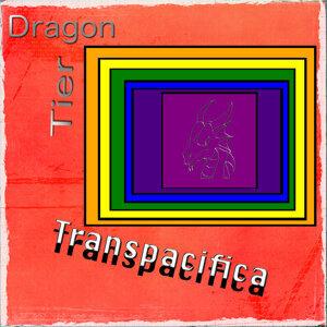 Dragon Tier 歌手頭像