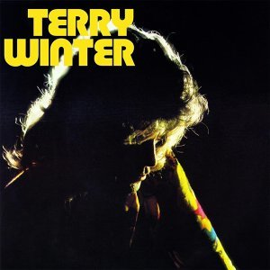 Terry Winter 歌手頭像