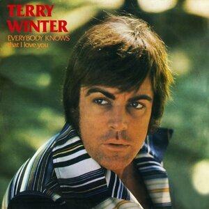 Terry Winter 歌手頭像