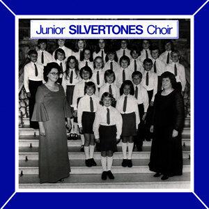 Junior Silvertones Choir 歌手頭像