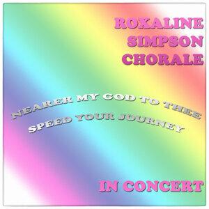 Roxaline Simpson Chorale 歌手頭像