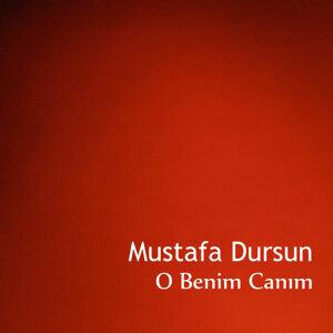 Mustafa Dursun 歌手頭像