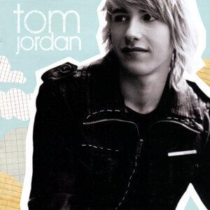 Tom Jordan 歌手頭像