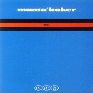 Mamá Baker 歌手頭像