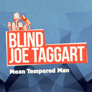 Blind Joe Taggart