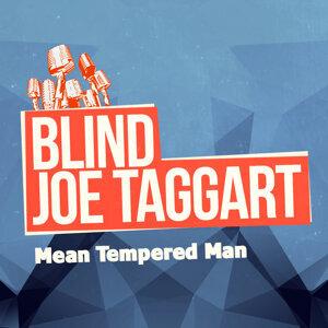 Blind Joe Taggart 歌手頭像