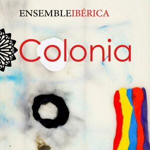 Ensemble Iberica 歌手頭像
