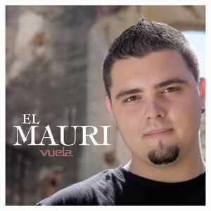 El Mauri