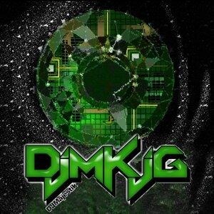 DJ Majestik 歌手頭像