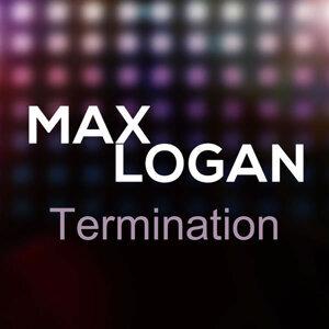 Max Logan 歌手頭像