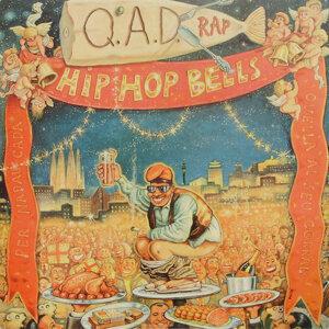 Q.A.D. Rap 歌手頭像