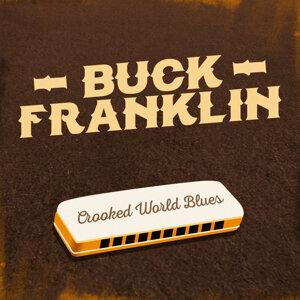 Buck Franklin 歌手頭像