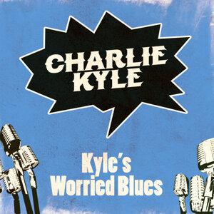 Charlie Kyle 歌手頭像