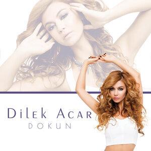 Dilek Acar