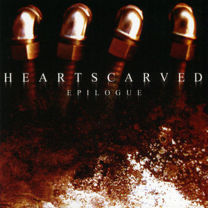 Heartscarved