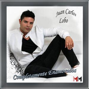 Juan Carlos Lobo 歌手頭像
