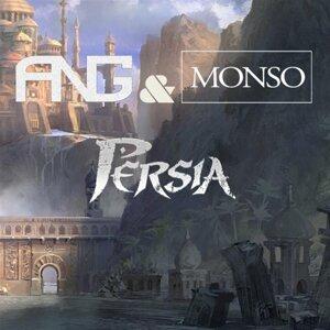 Monso, Ang 歌手頭像