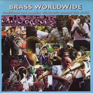 Brass Worldwide 歌手頭像