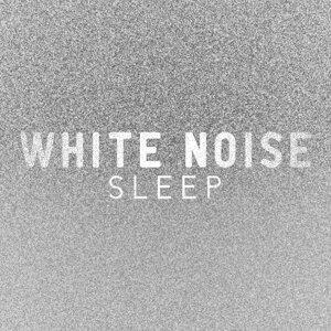 White Noise 2015|Lullaby Land 歌手頭像