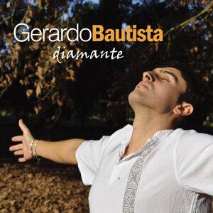 Gerardo Bautista 歌手頭像