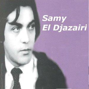 Samy El Djazairi 歌手頭像