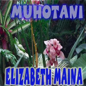 Elizabeth Maina 歌手頭像